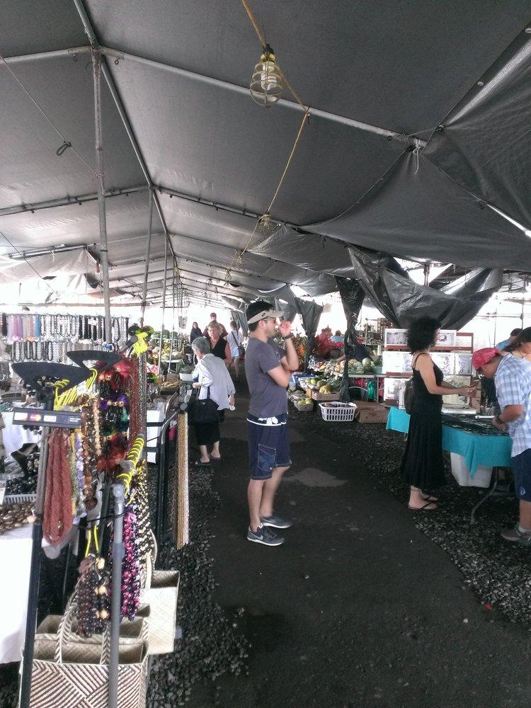 HIlo Market1