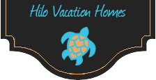 Hilo Vacation Homes