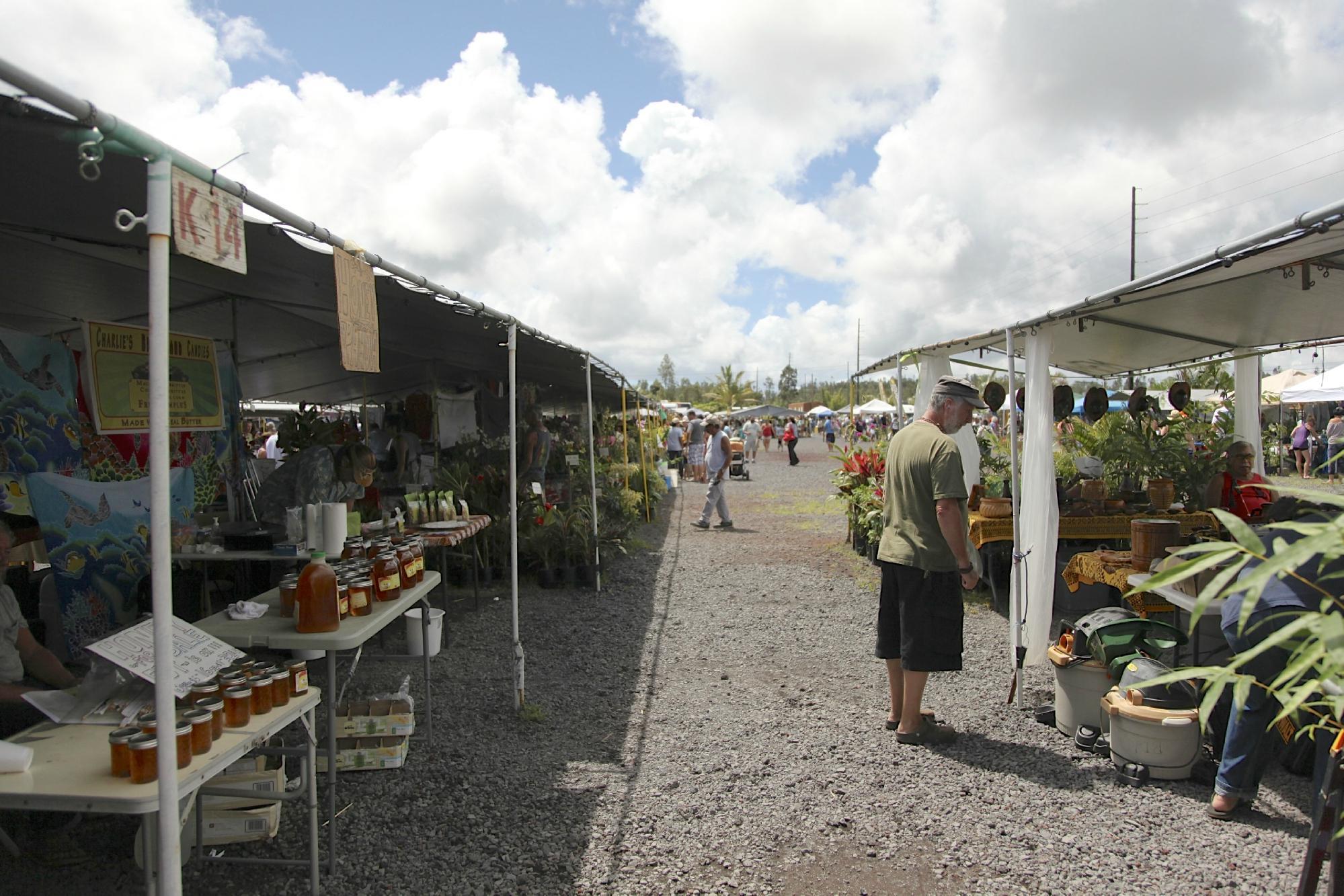 maku-u-farmer-s-market-1