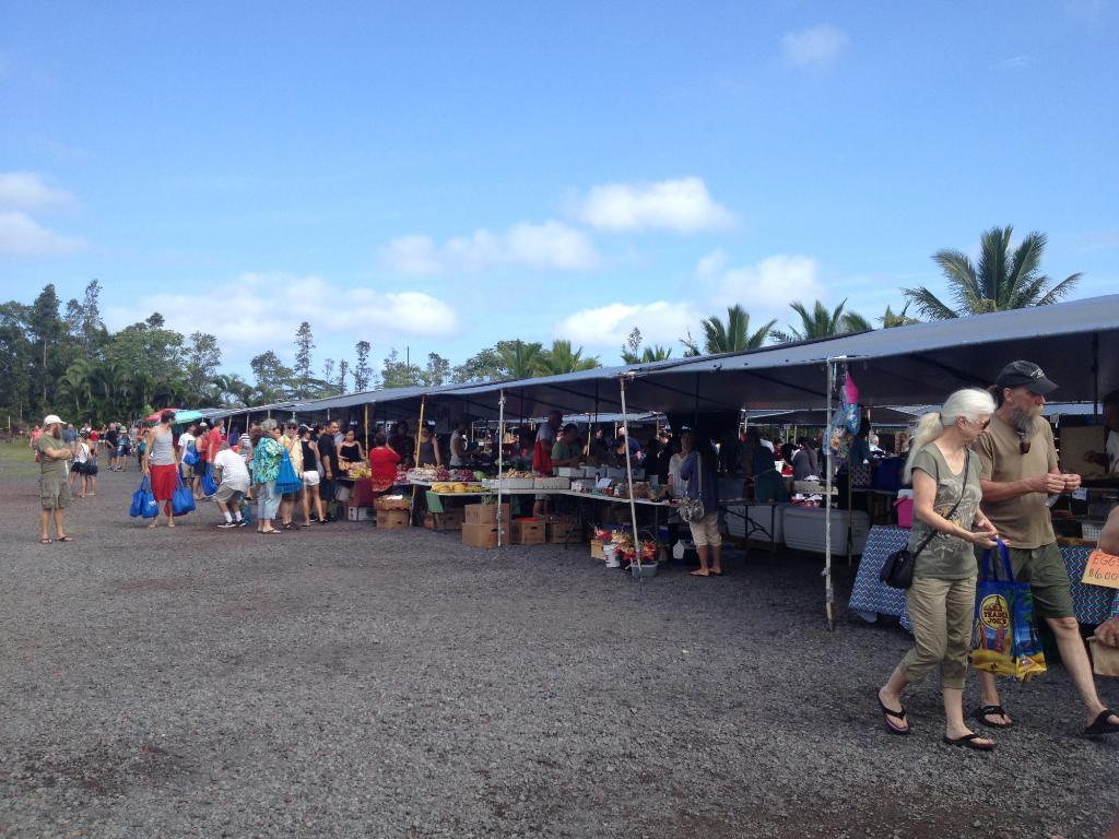 maku-u-farmer-s-market