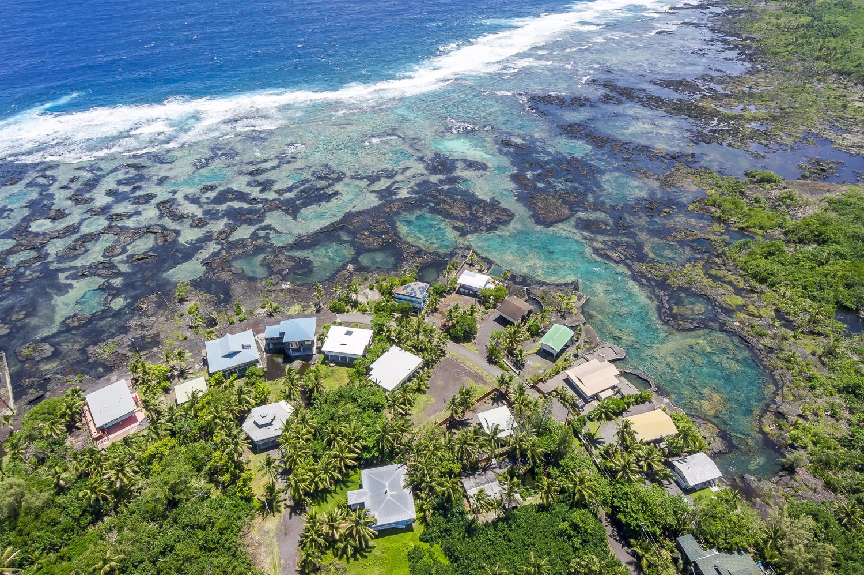 aerial-of-wai-opae-marine