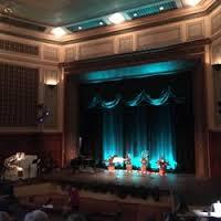 hilo-palace-theatre-show