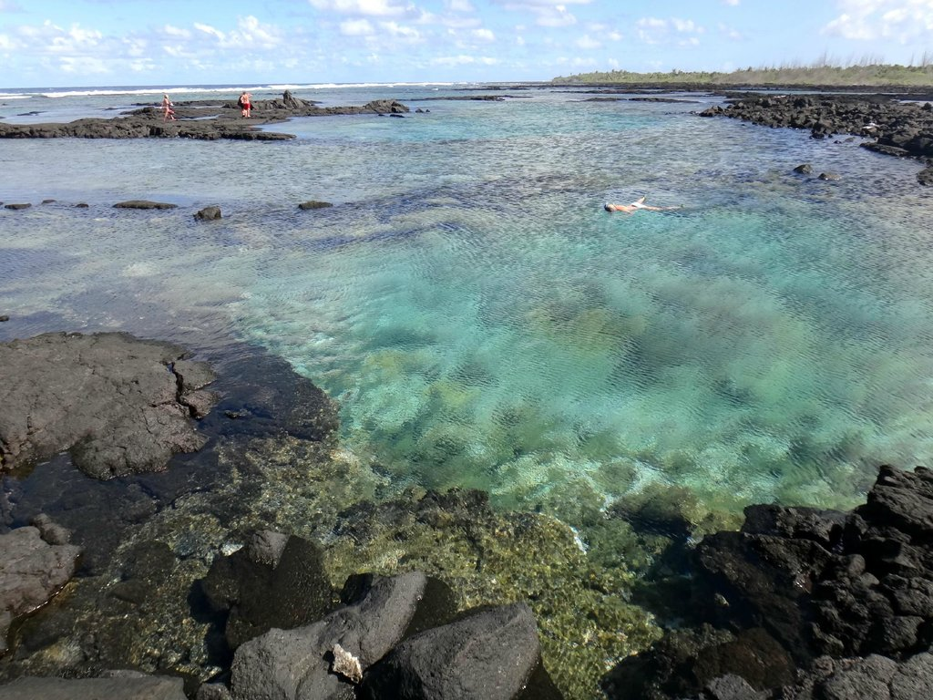 kapoho-tide-pools-2