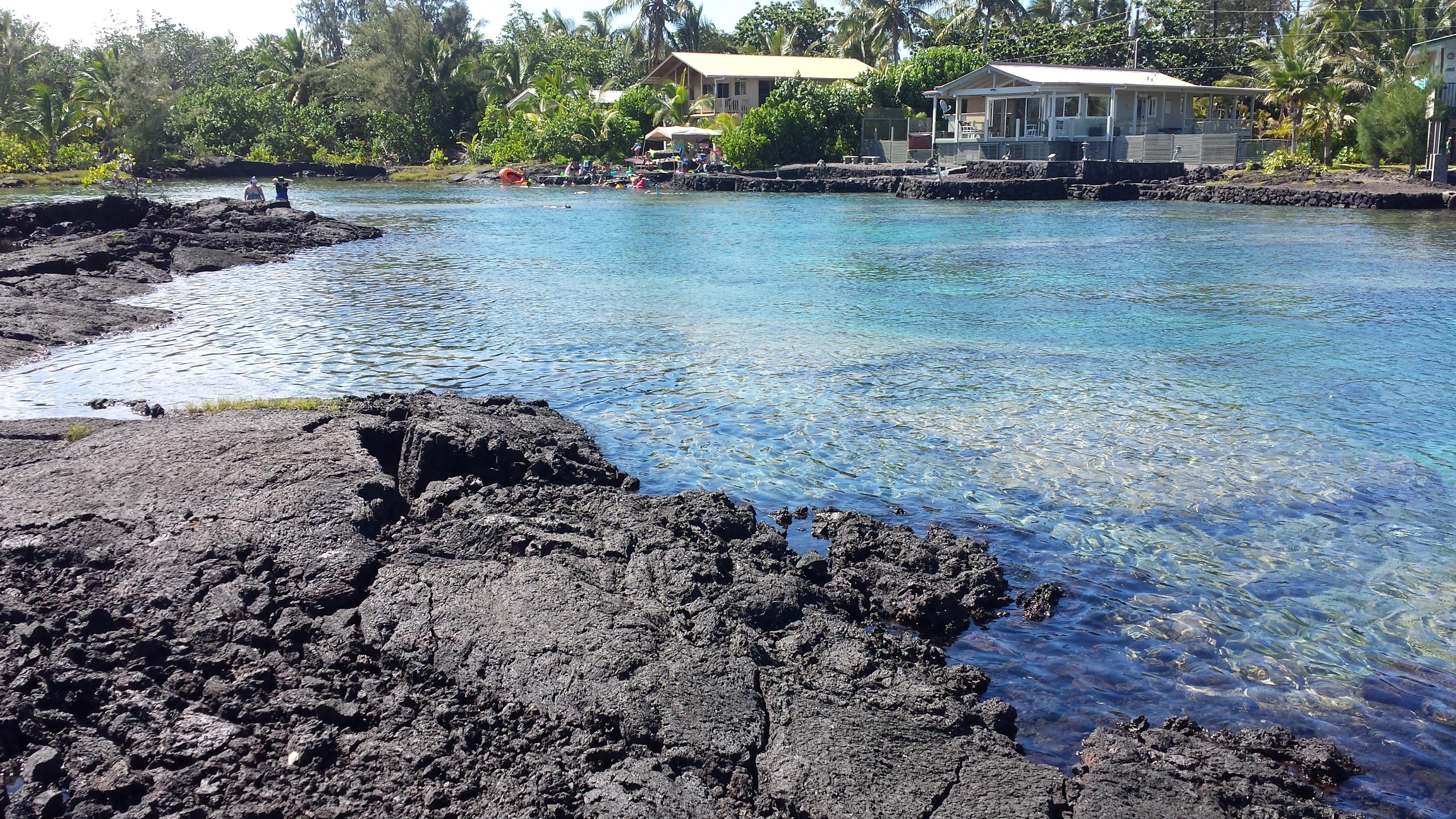 wai-o-pae-tide-pools