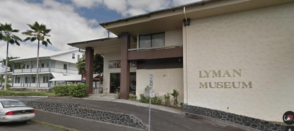 lyman-museum-front