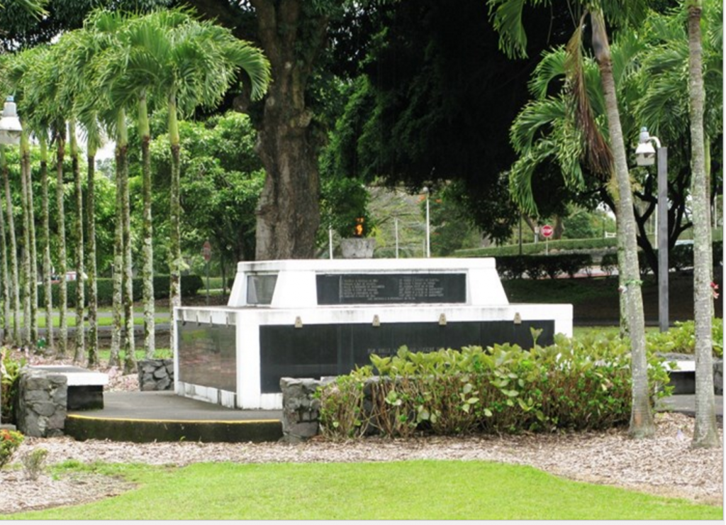 viatnam-memorial